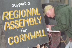 Cornish_Assembly